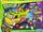 Party Wagon (2016 Mega Bloks set)
