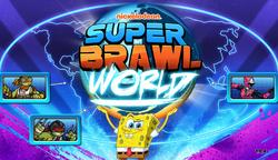 Superbrawlworld.png