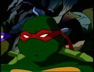 2003 Raphael