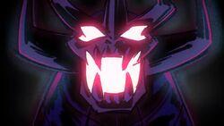 Shredder (Rise of the TMNT).jpeg