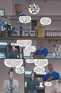 TMNT Ghostbusters 2 arcade machines