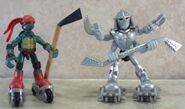 Mini-M-Extreme-Sports-Raphael-Shredder-2008-B4