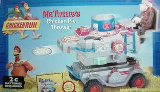 Chicken-run-pizza-thrower