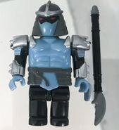 MBloks-Combat-Lair-2003-B14