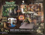Mini-M-Don's-Secret-Surveillance-Lab-2008