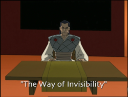 The Way of Invisibility.PNG