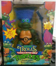 Giant-Turtle-Troll-Leo-1993
