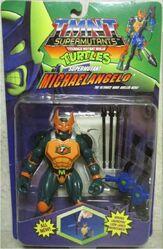 Supermutant-Michaelangelo-1994