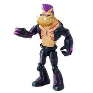 2014 SDCC Playmates Panel Images09 scaled 600