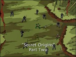 Secret Origins Part Two.PNG