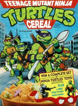 Tmnt cereal.jpg