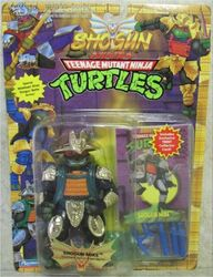 Shogun-Mike-1994