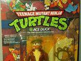 Ace Duck (1989 action figure)