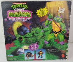 Giant-Mutatin'-Don-1993