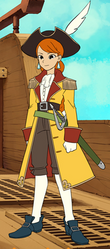 Pirateapril
