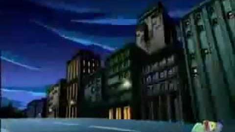 Teenage_Mutant_Ninja_Turtles_(2005)_Opening-0