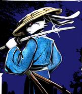 Usagi2012game
