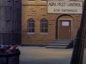 Ajax Pest Control.png
