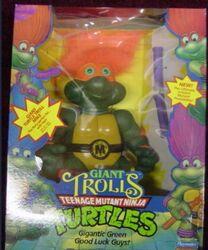 Giant-Turtle-Troll-Mike-1993
