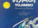 Usagi Yojimbo (comics)