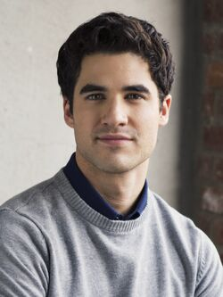 Darren-Criss-cropped.jpg
