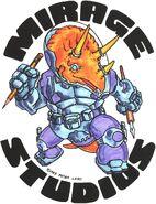 Iron-on-Mirage-Triceraton sm