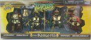 Ninja-Knights-Golden-Box-Set-2005.JPG