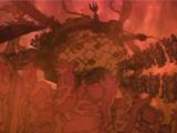 Rock Soldiers (1987 TV series)/Gallery