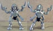 Mini-M-Extreme-Sports-Raphael-Shredder-2008-B3