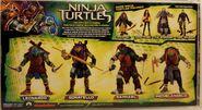 Ninja-Turtles-Group-Pack-2014-Back