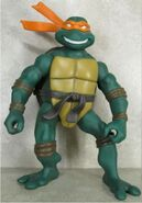 Giant-Michelangelo-2003-B1