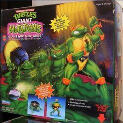 Giant-Mutatin'-Mike-1993