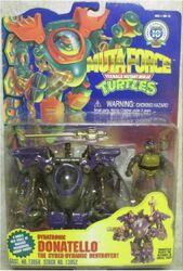 Dynatronic-Donatello-1996