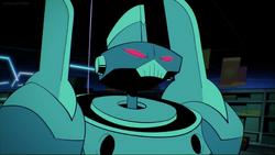 Gumbus Robot.png