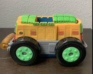 HSH-Mutations-Shellraiser-Recycle-Truck-2015-B3