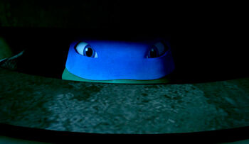 Rise-Of-The-Turtles.jpg
