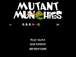 Mutantmunchies.png