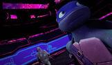 TMNT-2012-Leonardo-0336