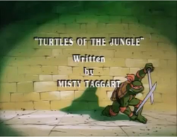 Turtles of the Jungle Title Card.png