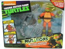 Mutations-Mike-Stealth-Shell-2015