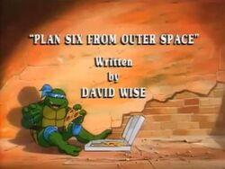 PlanSixFromOuterSpace.jpg