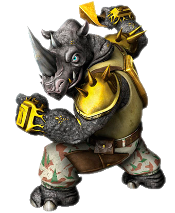 Rocksteady.png