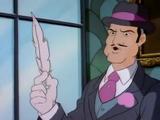 Turtelli (1987 TV series)