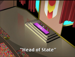 Head of State.PNG