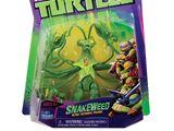 Snakeweed (2013 action figure)