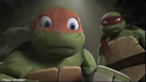 TMNT_2014_New_episodes_on_February_2nd_trailer