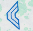 Shuriken bfts