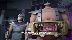 The Foot Walks Again.png
