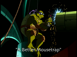 A-better-mousetrap.png