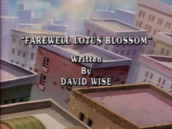 Farewell Lotus Blossom Title Card.png